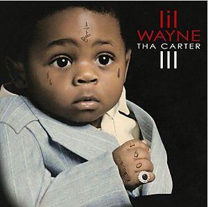 Lil-wayne-carter-3-cover_real